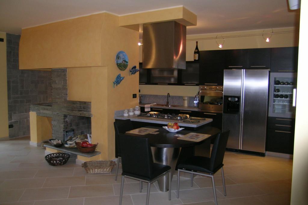 Cucine | Mobilificio Morra