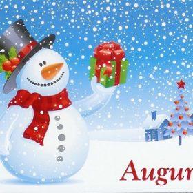 frasi-auguri-di-capodanno-buone-feste-fine-anno-2015-2016-e-natale-email-sms-vdeo-foto-facebook-whatsapp-da-inviare