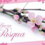 fiori-e-buona-pasqua-600x400