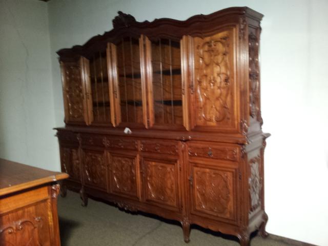 ... barocco foto design mag camera da letto in stile barocco sei alla foto