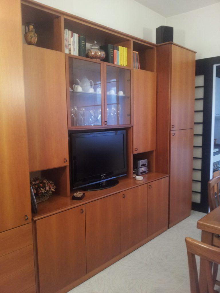 Mobili Soggiorno Classici Legno mobile soggiorno usato | mobilificio morra